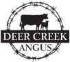 Deer Creek Angus Farm Contact Information